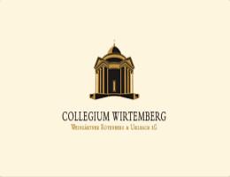 collegium.wirtemberg