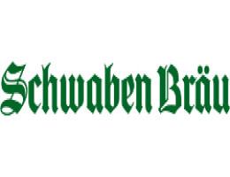 sb_logo_1z_gruen_4c